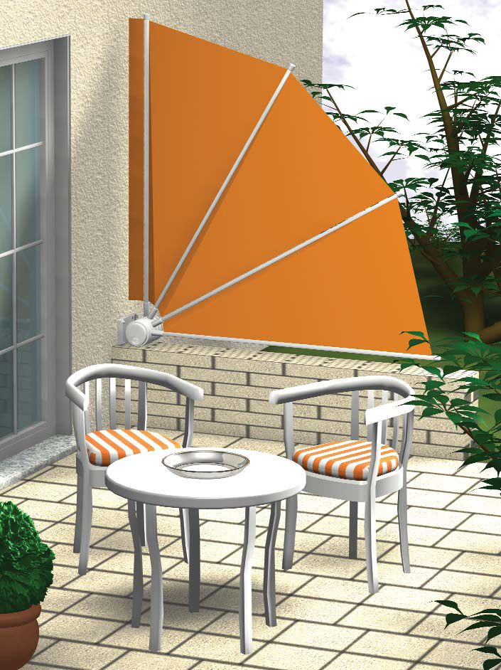 raumausstattung harald gaberdiel wiesloch b walldorf markisen sonnenschutzanlagen f r. Black Bedroom Furniture Sets. Home Design Ideas